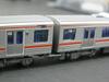 P1150316