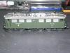 P1170475