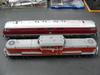 P1180522