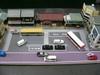 P1180602