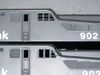 P1180451
