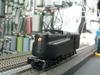 P1180468