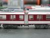 P1190710