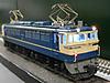 P1200619