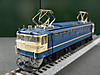 P1210001