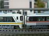 P1220577