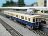 P1230640
