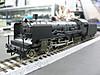 P1230860