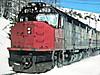 P1240231