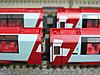 P1240439