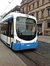 Tramu2_2