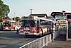 Matsubara04