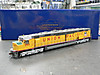P1270351