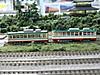 P1270415