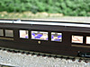 P1280377
