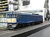 P1280757