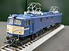 P1290802