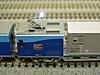 P1350204