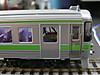 P1350502
