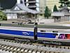 P1400549