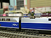 P1400562