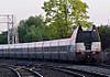 Amtraktalgo3