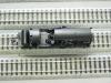 P1430491