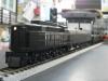 P1440408