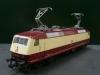 P1440564