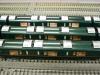 P1440613