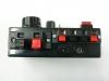 P1450288
