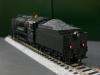 P1460837