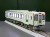 P1470341
